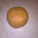 Торт-суфле «Оранжевое настроение»