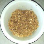 Шведское овсяное печение «Хаврекакур»