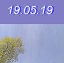 19.05.19